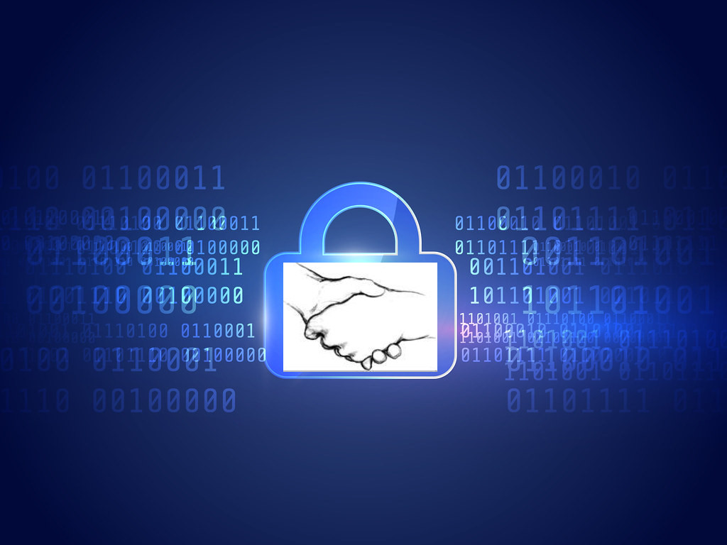 Datenschutzmediation